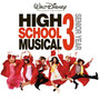 High School Musical 3 – High School Musical 3