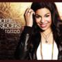Jordan Sparks – Tattoo - Single
