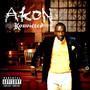 Akon Feat. Snoop Dogg – Konvicted