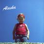 Alaska – ALASKA