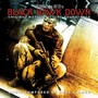 Denez Prigent – Black Hawk Down - Original Motion Picture Soundtrack