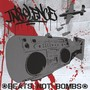Insolence – Beats Not Bombs