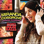 Miranda Cosgrove &ndash; Raining sunshine