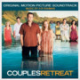 A.R. Rahman – Couples Retreat