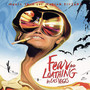 Combustible Edison – Fear And Loathing In Las Vegas