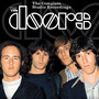 The Doors The Complete Studio Recordings