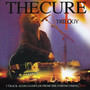 The Cure – Trilogy - Disintegration Set