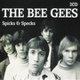 Bee Gees Spicks & Specks: Leader