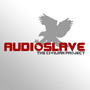 Audioslave The Civilian Project