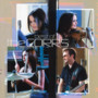 The Corrs – The Best of the Corrs