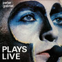 Peter Gabriel – Peter Gabriel Plays Live