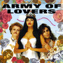 Army of Lovers – Disco Extravaganza / Army of Lovers