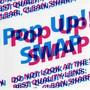PopUp! SMAP