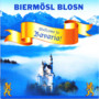 Biermösl Blosn – Welcome to Bavaria