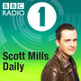 BBC Radio 1 – Scott Mills Daily
