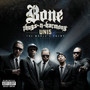 Bone Thugs-N-Harmony – Strictly For My Grind