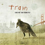 Train – Save Me San Francisco
