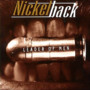 Nickelback – Leader of Men
