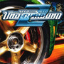 Sin – Need For Speed: Underground 2
