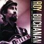 Roy Buchanan – SWEET DREAMS