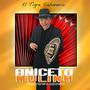 Aniceto Molina – El Tigre Sabanero