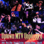 Jodeci – Uptown MTV Unplugged