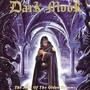 Dark Moor – The Hall Of Olden Dreams