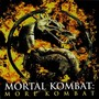 Alien Factory – Mortal Kombat: More Kombat