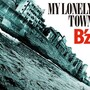 B'z MY LONELY TOWN