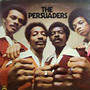 The Persuaders – The Persuaders