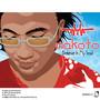 Makoto – Believe In My Soul
