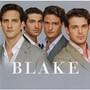 Blake – Blake