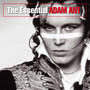 Adam and The Ants – The Essential Adam Ant