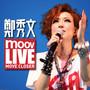 鄭秀文 – MOOV Live