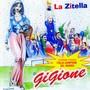 Gigione – La Zitella