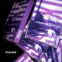 Pixies – pixies