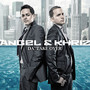 Angel y Khriz – Da Take Over