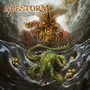 Alestorm &ndash; Leviathan