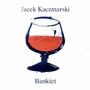 Jacek Kaczmarski – Syn Marnotrawny Disc 14
