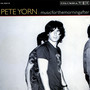 Pete Yorn – Music For The Morning After