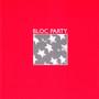 Bloc Party – Bloc Party