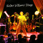 Keller Williams &ndash; Stage