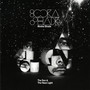 Booka Shade – The Sun And The Neon Light
