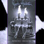 Jane's Addiction – Nothings Shocking