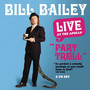 Bill Bailey – Live at the Apollo: Part Troll