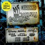 ESKA FABRYKA MUZY.cd.2