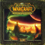 Blizzard Entertainment – World of Warcraft: The Burning Crusade