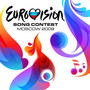 Quartissimo – Eurovision Song Contest Moscow 2009