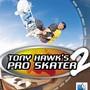 Bad Religion – Tony Hawks Pro Skater 2