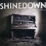 Shinedown – Sound of Madness